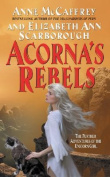 Acorna's Rebels (Acorna