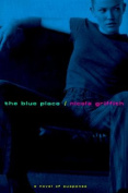 The Blue Place