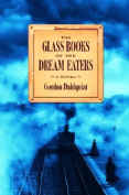 The Glass Books of the Dream Eaters