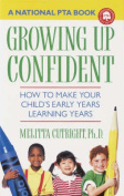 Growing Up Confident