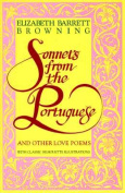 Sonnets from the Portugese and Other Love Poems