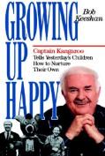 Growing Up Happy