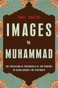 Images of Muhammad