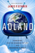 American Book 403064 Adland