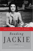 American Book 422327 Reading Jackie