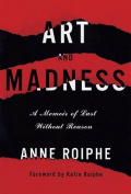 American Book 428616 Art and Madness
