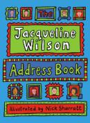 Jacqueline Wilson Address Book