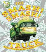 Smash Smash Truck