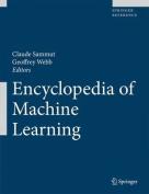 Encyclopedia of Machine Learning