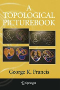 A Topological Picturebook