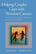 Helping Couples Cope with Women's Cancers