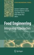 Food Engineering