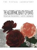 The Algorithmic Beauty of Plants