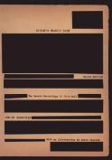 Hitler's Uranium Club