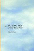 Flight 427