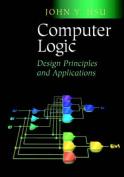 Computer Logic