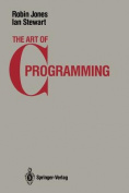 The Art of C-Programming