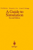 A Guide to Simulation