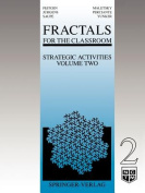 Fractals for the Classroom, Strategic Activities