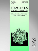 Fractals for the Classroom