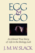 Egg and Ego