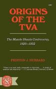 Origins of the TVA