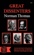 Great Dissenters