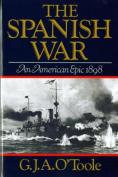 The Spanish War