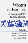 Women in Families