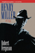 Henry Miller - A Life (Paper)
