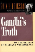 Gandhi's Truth