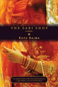 The Sari Shop: A Novel