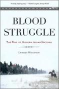 Blood Struggle