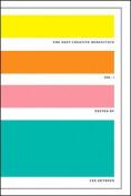 The Best Creative Nonfiction