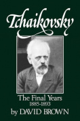 Tchaikovsky