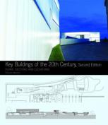 Key Buildings of the Twentieth Century 2e