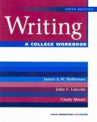 Writing: A College Handbook