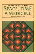 Space, Time and Medicine