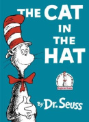 The Cat in the Hat (I Can Read It All by Myself Beginner Books