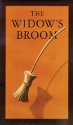 The Widow's Broom