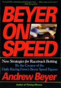 Beyer on Speed