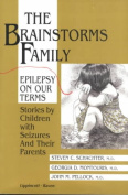 The Brainstorms Family