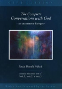 Conversations with God: Vol 1