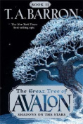 Shadows on the Stars (Great Tree of Avalon