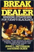 Break the Dealer