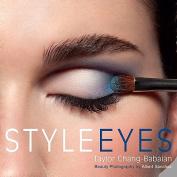 Style Eyes
