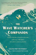 The Wave Watcher's Companion