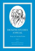 Dickens Studies Annual v. 37
