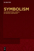 Symbolism: An International Annual of Critical Aesthetics