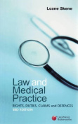 Law and Medical Practice